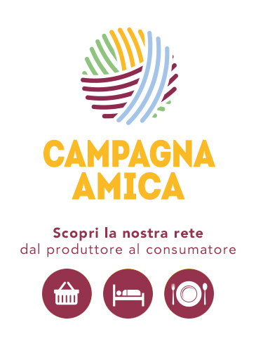https://www.campagnamica.it